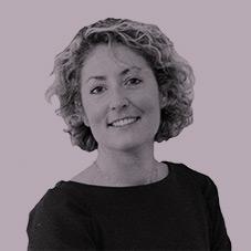 Noémie Araud
